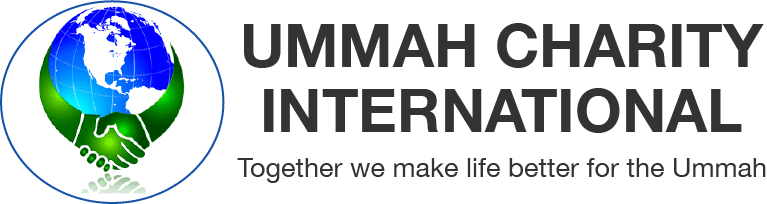 Ummah Charity International